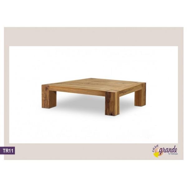 TR 11 Τραπέζι σαλονιού.